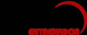 Logo MB Entrenador